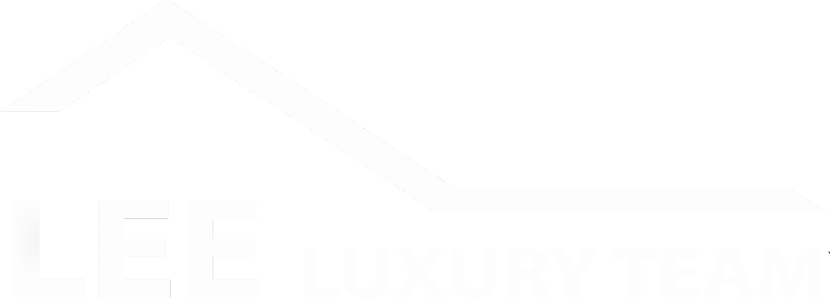 Lee Luxury Team